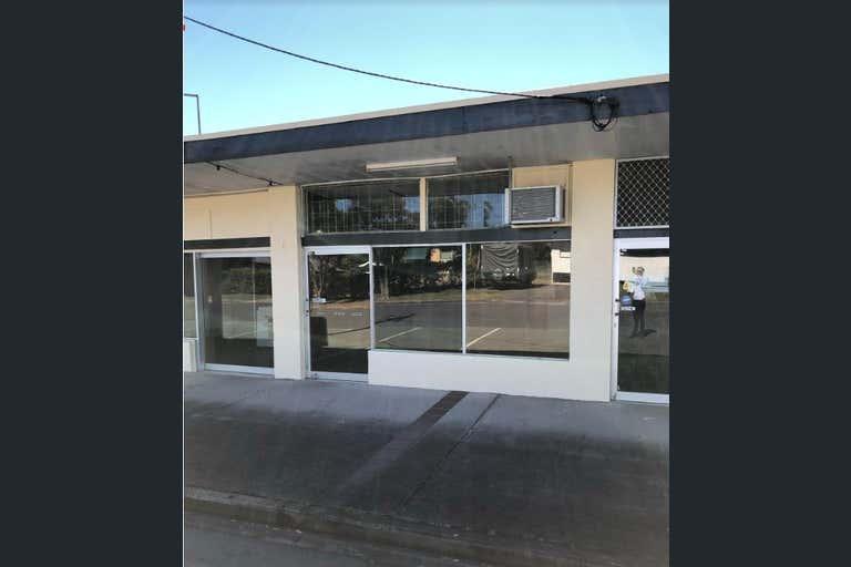 10B Lincoln Street Strathpine QLD 4500 - Image 4