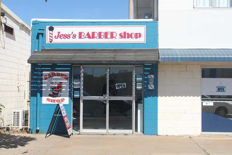 Shop 4, 99 Camooweal Street Mount Isa QLD 4825 - Image 1
