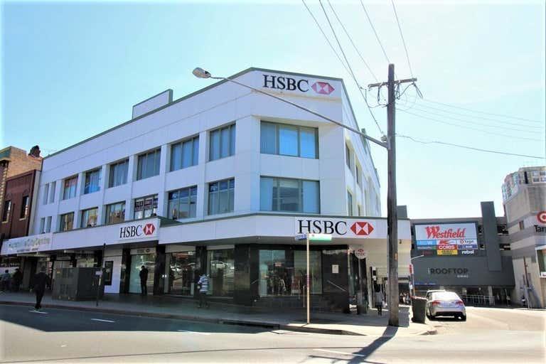 Suite 306/208 Forest Road Hurstville NSW 2220 - Image 2