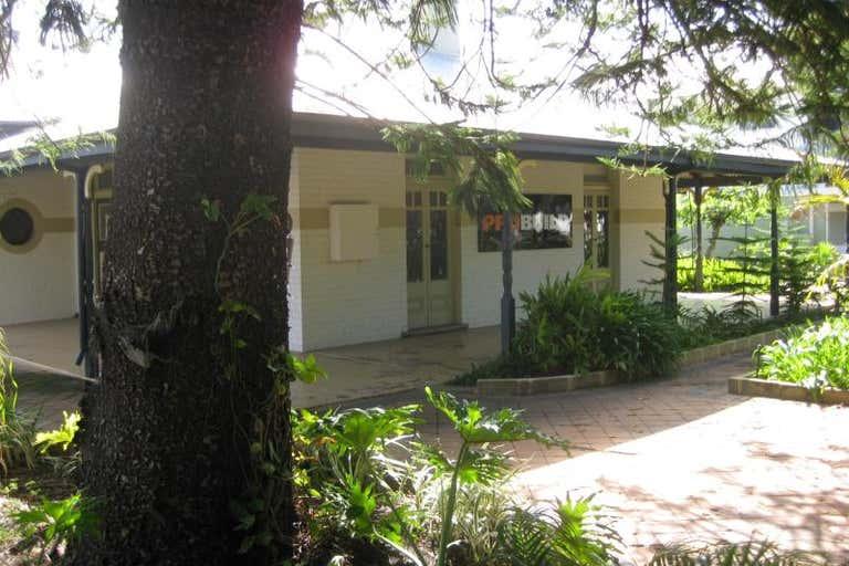 49  Labouchere Road South Perth WA 6151 - Image 1