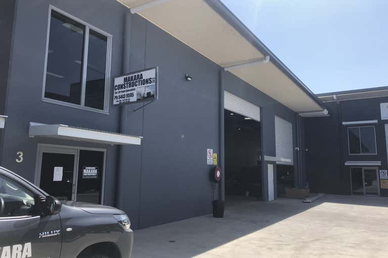 3/33 Access Crescent Coolum Beach QLD 4573 - Image 1
