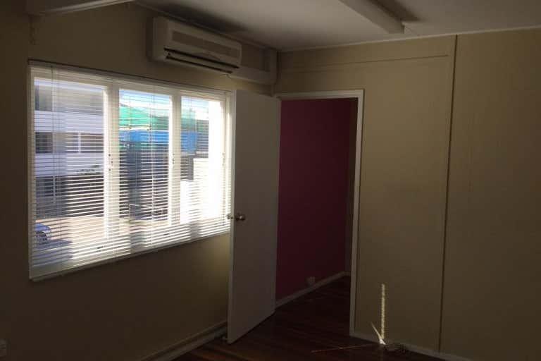 4/667 Sherwood Road Sherwood QLD 4075 - Image 3