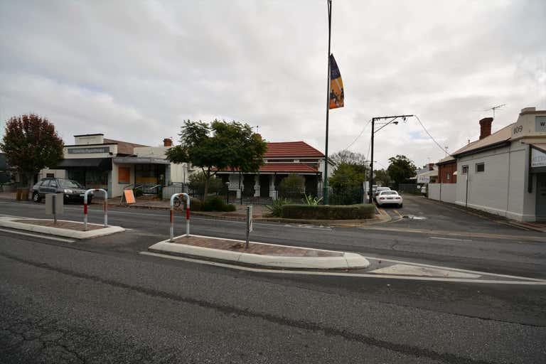 107 Walkerville Terrace Walkerville SA 5081 - Image 2