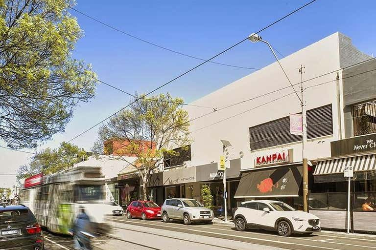 565 Chapel Street South Yarra VIC 3141 - Image 2
