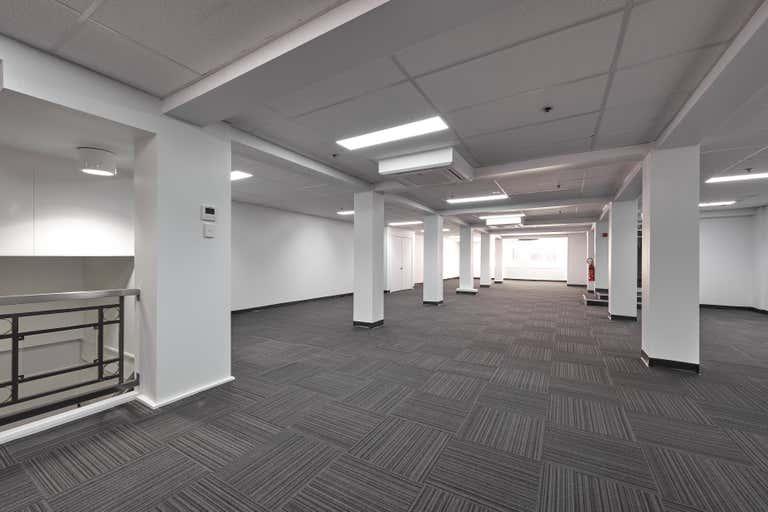Mezzanine, 62-64  Gawler Place Adelaide SA 5000 - Image 4