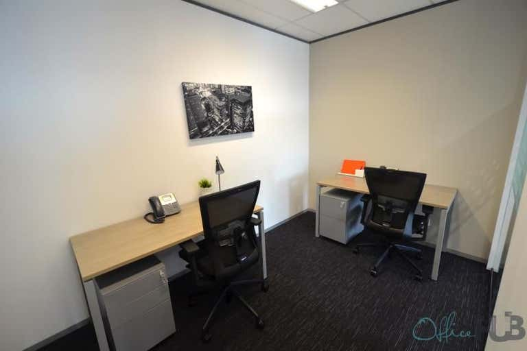 1626/200 Mary Street Brisbane City QLD 4000 - Image 1