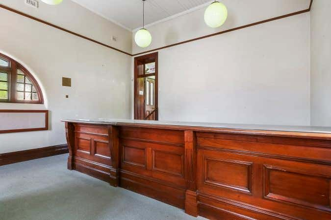 92 Kite Street Orange NSW 2800 - Image 3