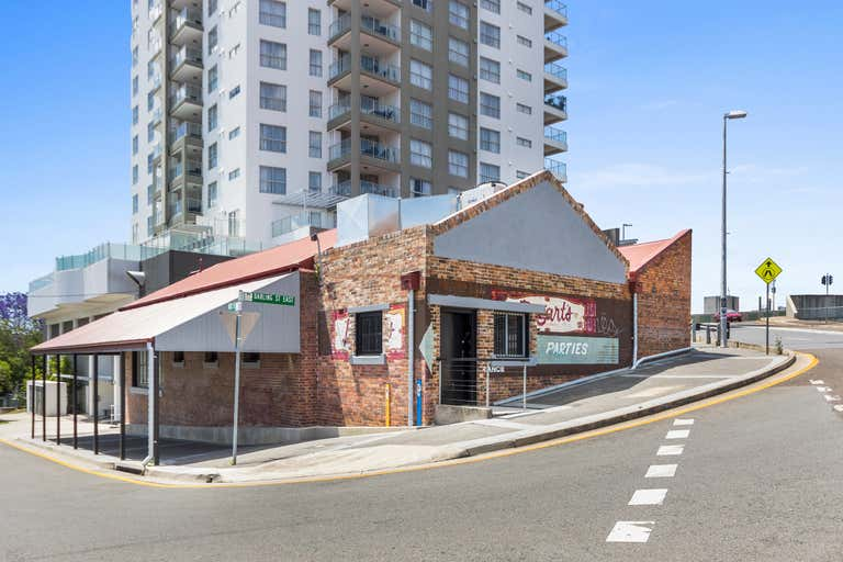 Lot 1 11 Ellenborough Street Ipswich QLD 4305 - Image 1