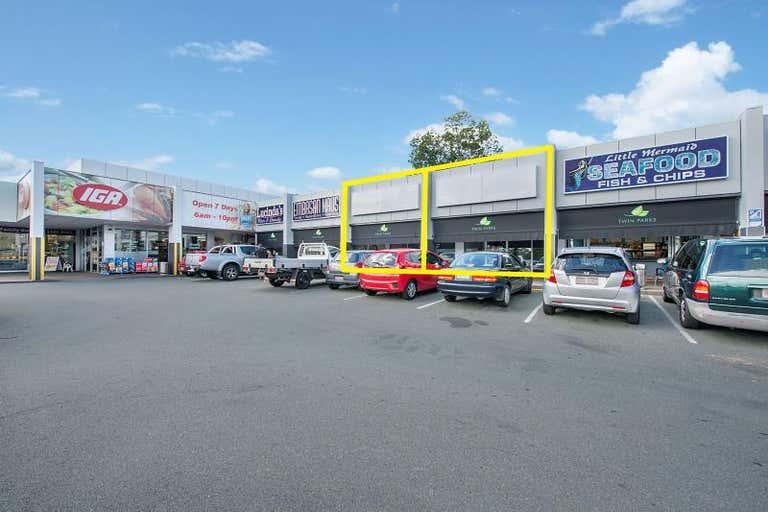 Twin Parks Shopping Centre, Shop  14, 1534 Wynnum Road Tingalpa QLD 4173 - Image 1
