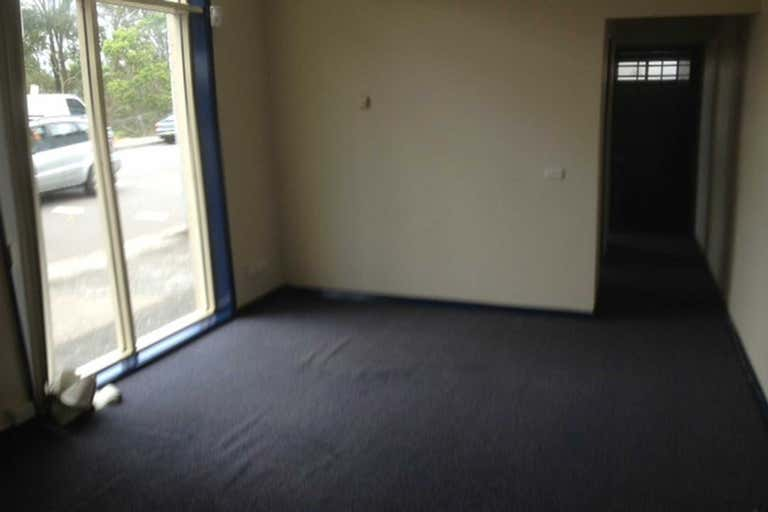 54A Pacific Highway Wyong NSW 2259 - Image 3