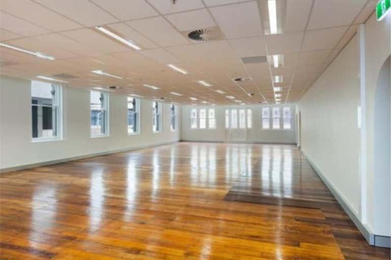 235 Edward Street Brisbane City QLD 4000 - Image 2