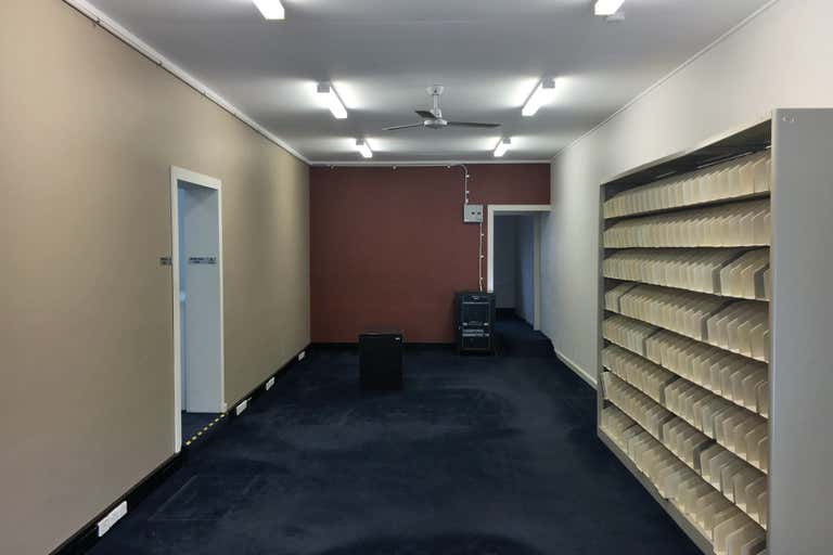 1/18 Bay Street Tweed Heads NSW 2485 - Image 3