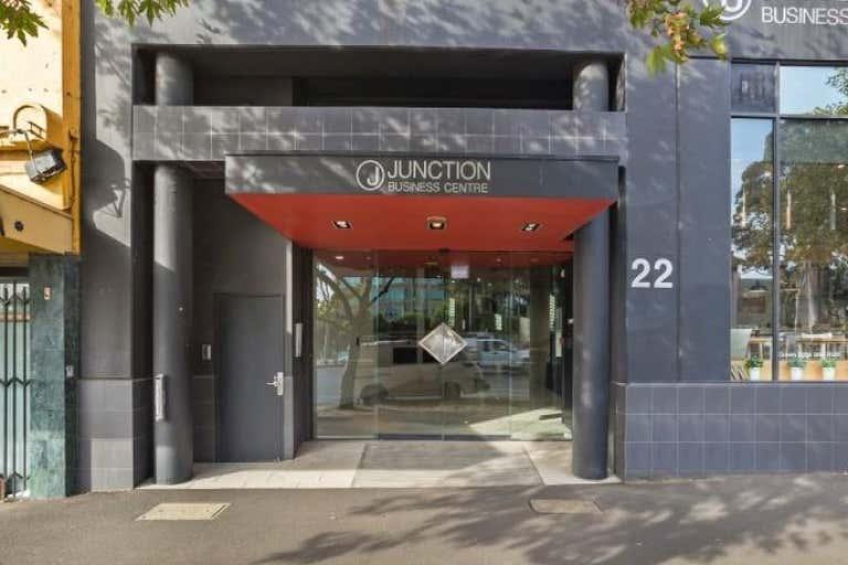 Suite G.02, 22 St Kilda Road St Kilda VIC 3182 - Image 2