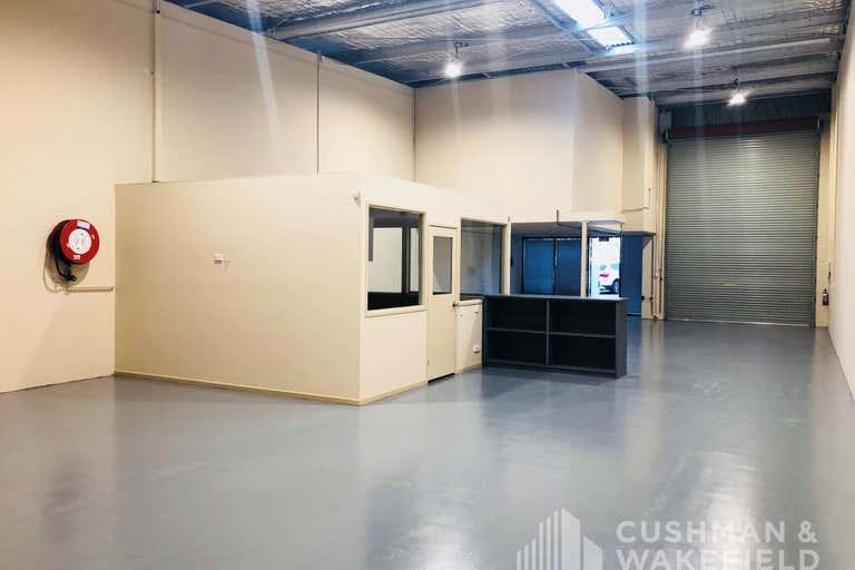 Unit 4, 19 Expo Court Ashmore QLD 4214 - Image 3