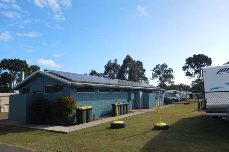Oakwood QLD 4670 - Image 3