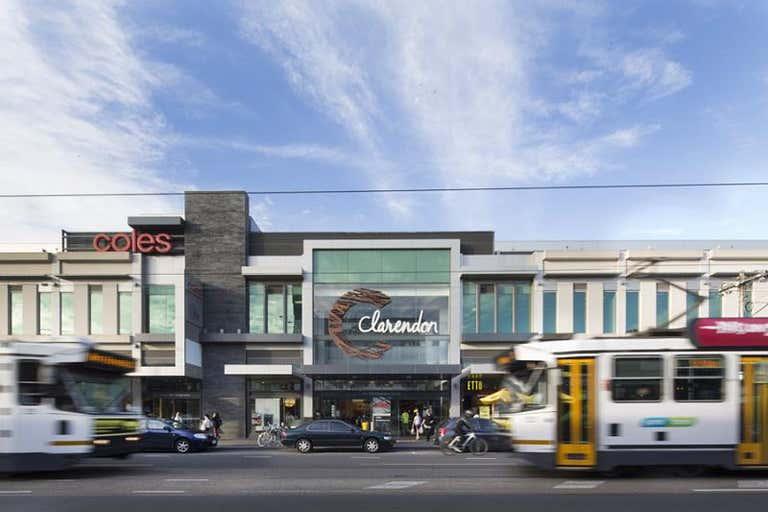 G07, 261 Clarendon Street South Melbourne VIC 3205 - Image 1