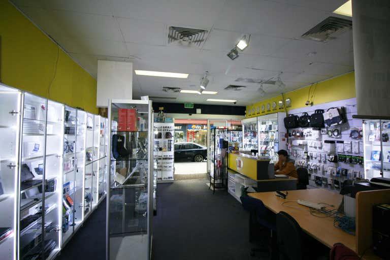 60A Darlinghurst Road Potts Point NSW 2011 - Image 2