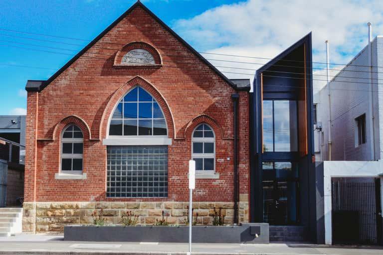 164 Murray Street Hobart TAS 7000 - Image 1