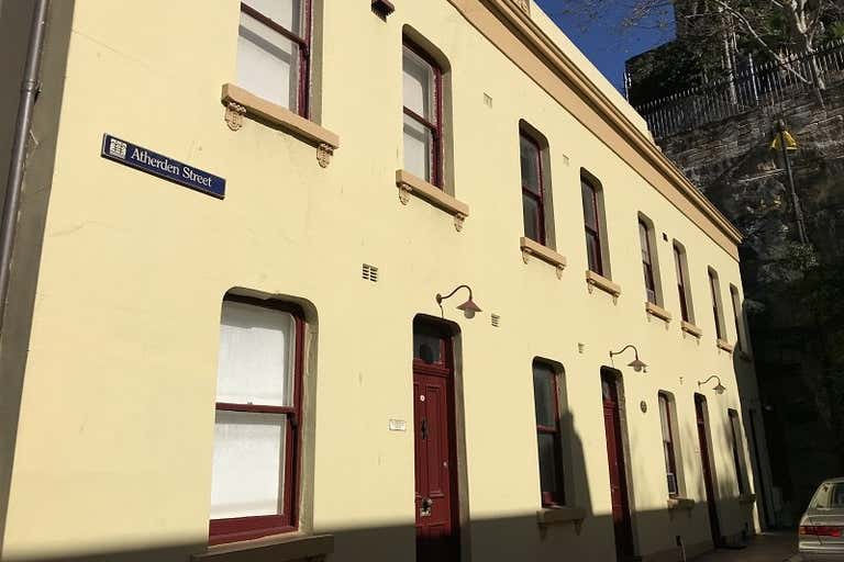 5 Atherden Street The Rocks NSW 2000 - Image 2
