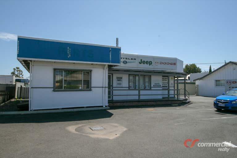 99 Forrest Avenue South Bunbury WA 6230 - Image 2