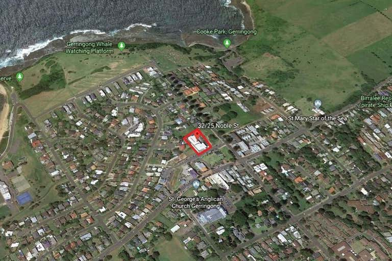 32/25 Noble Street Gerringong NSW 2534 - Image 4