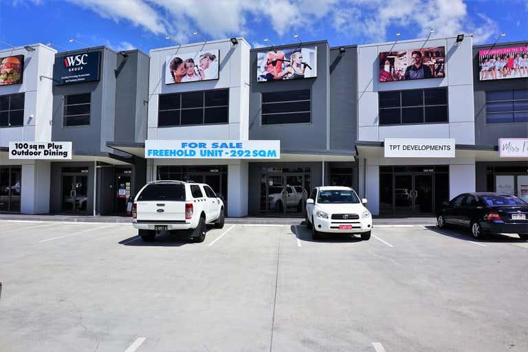23/1631 Wynnum Rd Tingalpa QLD 4173 - Image 1