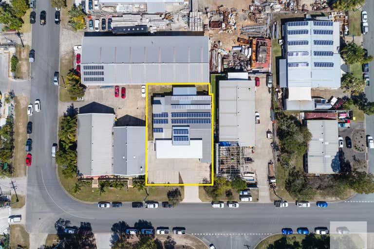 Tenancy 1/10 Leo Alley Road Noosaville QLD 4566 - Image 4