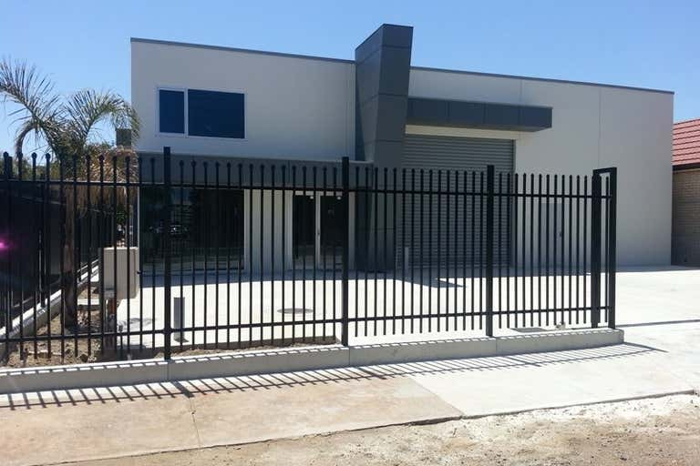 7 Gracechurch Street Port Adelaide SA 5015 - Image 2