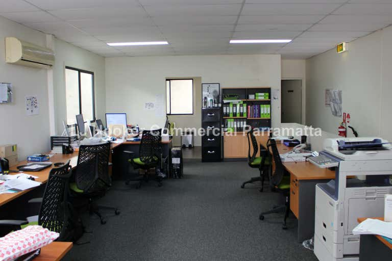 Unit 36, 70 Holbeche Road Arndell Park NSW 2148 - Image 4