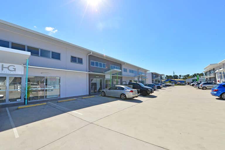 Unit 6/13 Kayleigh Drive Maroochydore QLD 4558 - Image 3