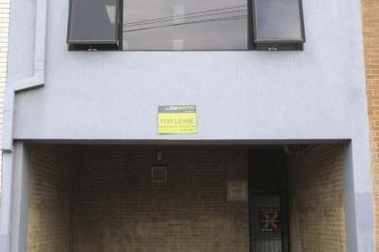 128 Rupert Street Collingwood VIC 3066 - Image 2