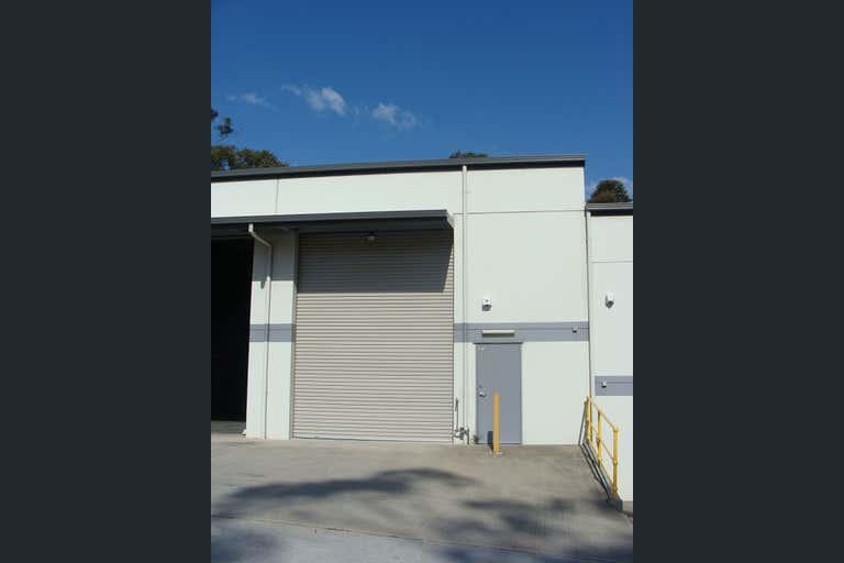 Unit 2, 39 Glenwood Drive Thornton NSW 2322 - Image 1