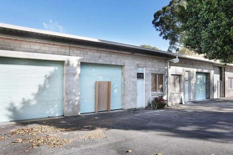 18 Loyalty Road North Rocks NSW 2151 - Image 2