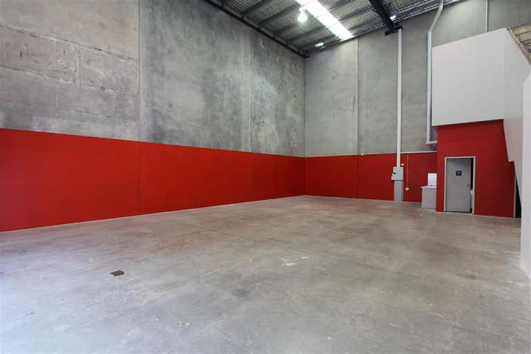 9/3 Box Road Caringbah NSW 2229 - Image 4