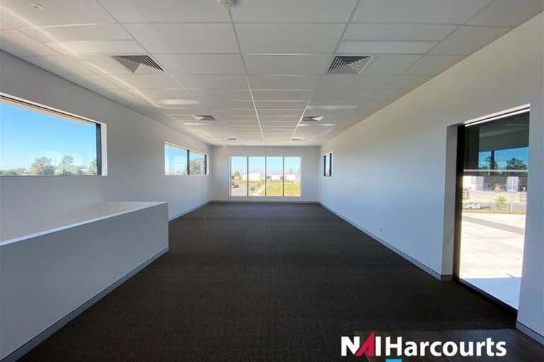 33 Kingsbury Street Brendale QLD 4500 - Image 4