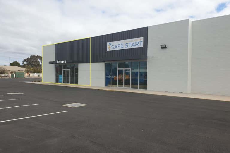 Shop 2, 278 Senate Rd Risdon Park SA 5540 - Image 2