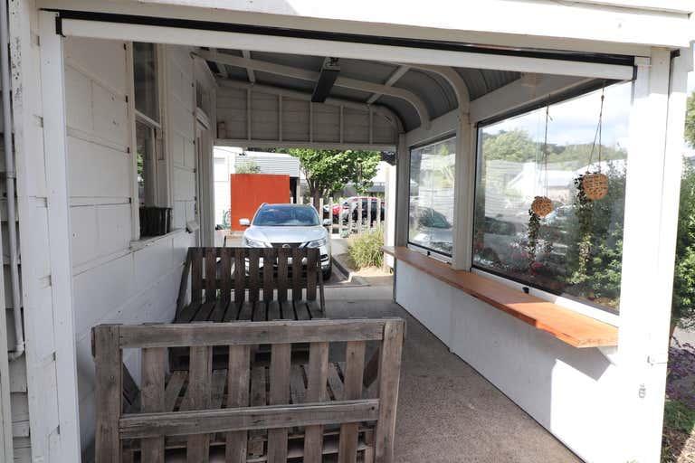 T8/475 Moorooduc Highway Mount Eliza VIC 3930 - Image 2
