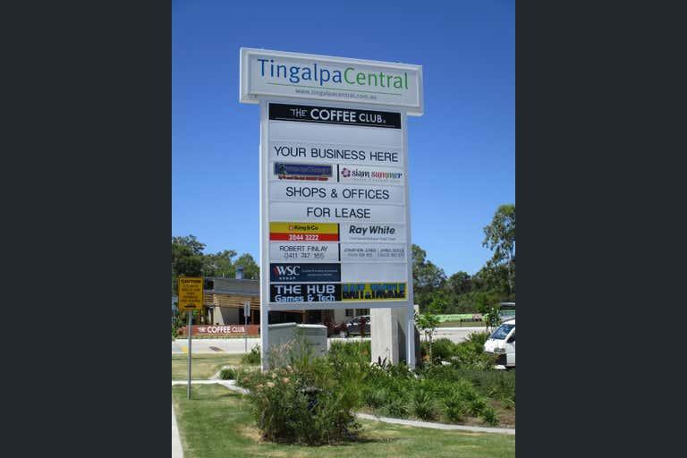 23/1631 Wynnum Rd Tingalpa QLD 4173 - Image 3