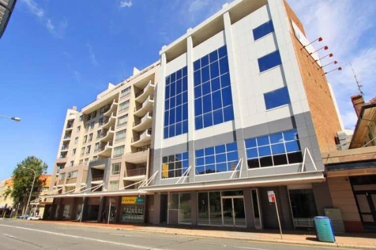 325 Crown Street Wollongong NSW 2500 - Image 3