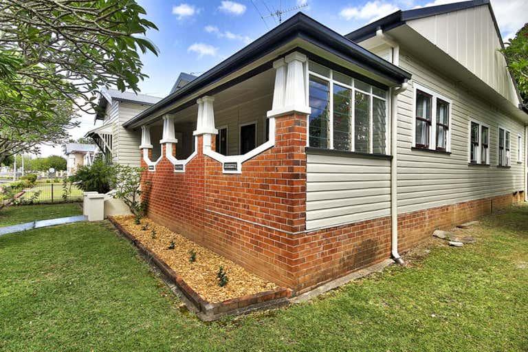 132 Prince Street Grafton NSW 2460 - Image 2