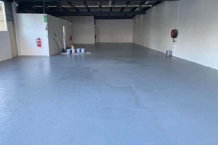 Carco Centre, 55 Nettlefold Street Belconnen ACT 2617 - Image 3