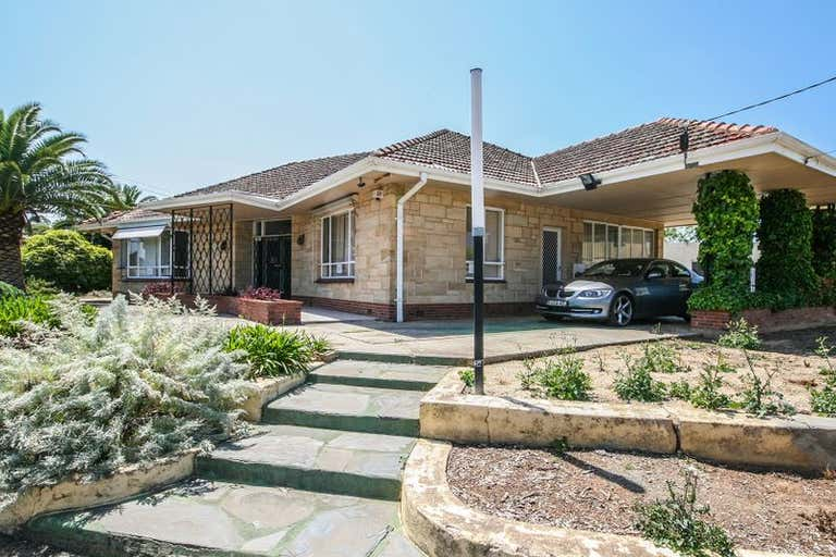 522 Lower North East Road Campbelltown SA 5074 - Image 1