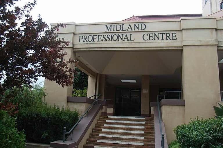 4th Floor, 9 The Avenue Midland WA 6056 - Image 1