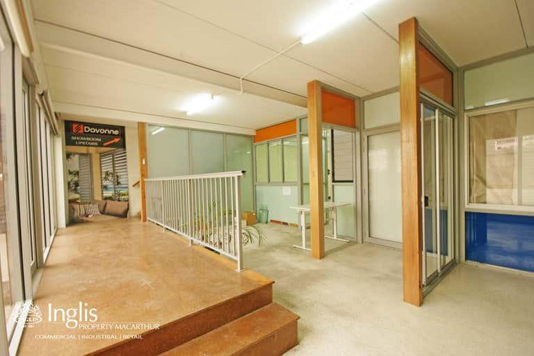 88b Campbell Lane Narellan NSW 2567 - Image 2