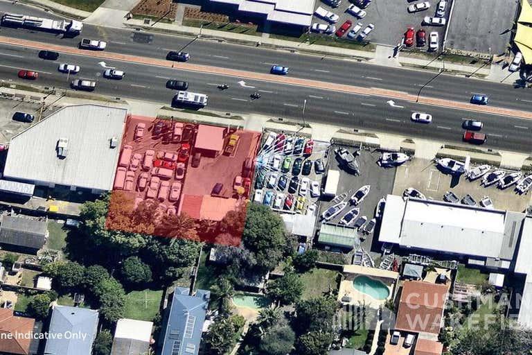 58-60 Brisbane Road Labrador QLD 4215 - Image 2