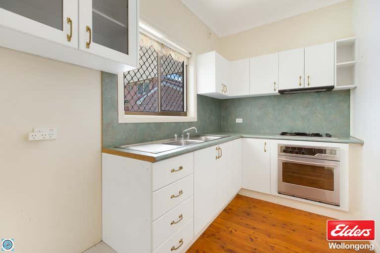 104 Church Street Wollongong NSW 2500 - Image 3