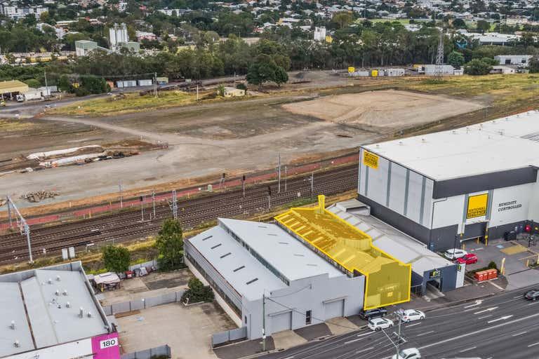 186 Abbotsford Road Bowen Hills QLD 4006 - Image 1