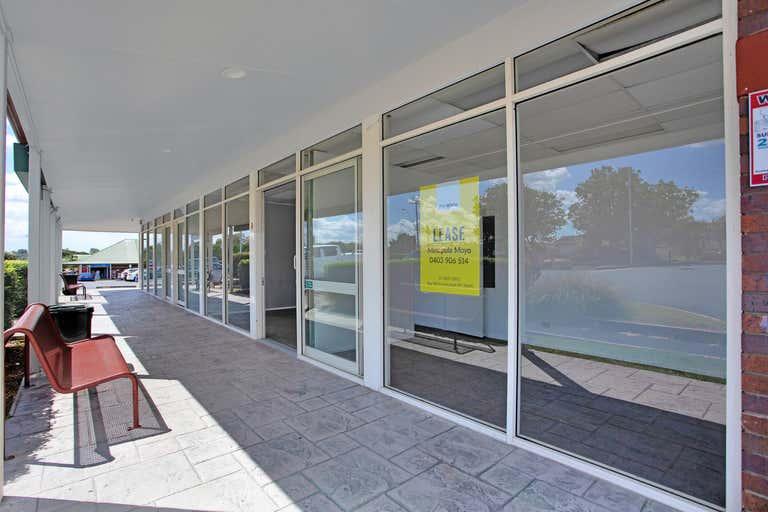 Shop 6/5-11 Julie Street Crestmead QLD 4132 - Image 2