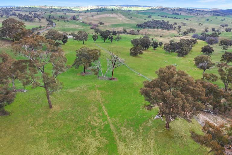 656 Rockley Rd Georges Plains NSW 2795 - Image 3