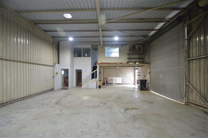(Unit 5)/6 Torrens Avenue Cardiff NSW 2285 - Image 2
